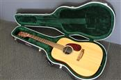 MARTIN dx1 SOLID SPRUCE TOP 2007